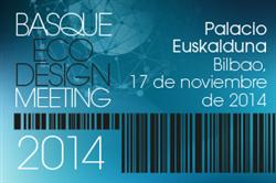 Basque Ecodesign Meeting